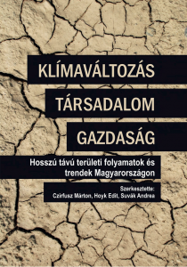 klimavaltozas_tarsadalom_gazdasag_borito